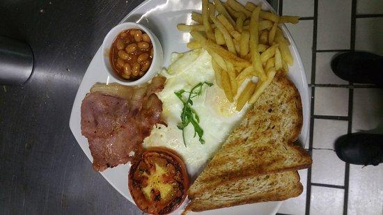 Stages restaurant braamfontein johannesburg restaurant for African cuisine braamfontein