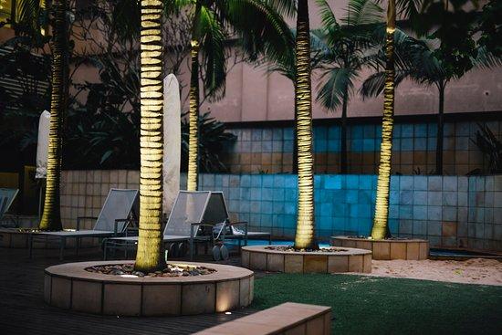 Garden Court Umhlanga Photo