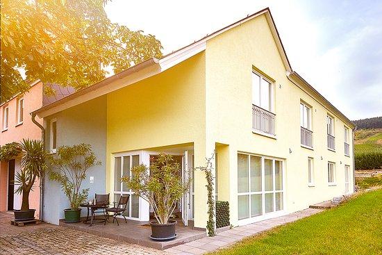 Gästehaus Auler Hof