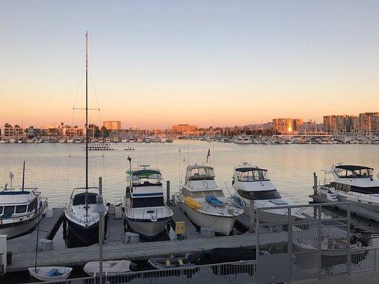 Marina del Rey, Kalifornien: photo1.jpg