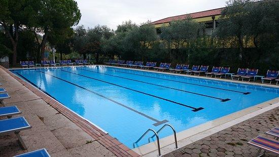 Sport Hotel Olimpo: DSC_1084_large.jpg