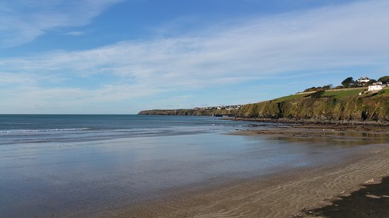 Tramore, Ireland: Pic 2