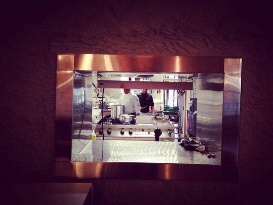 l 39 olivier de provence carouge restaurant avis num ro de t l phone photos tripadvisor. Black Bedroom Furniture Sets. Home Design Ideas