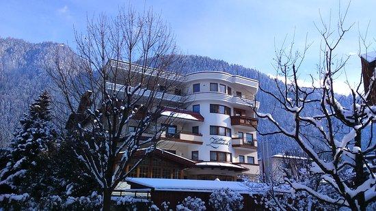 Photo of Zillertalerhof Mayrhofen