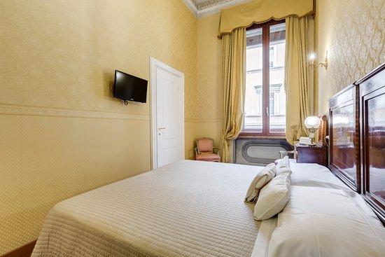 affreschi su roma luxury bb camera matrimoniale con bagno privato esterno
