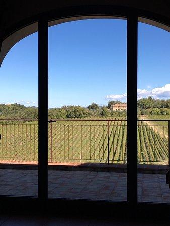 San Donato in Poggio, Włochy: photo0.jpg
