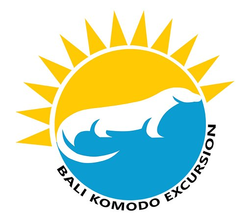 Bali Komodo Excursion