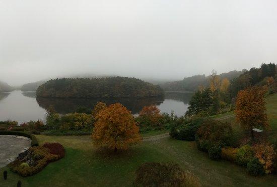 Foto de Biersdorf am See
