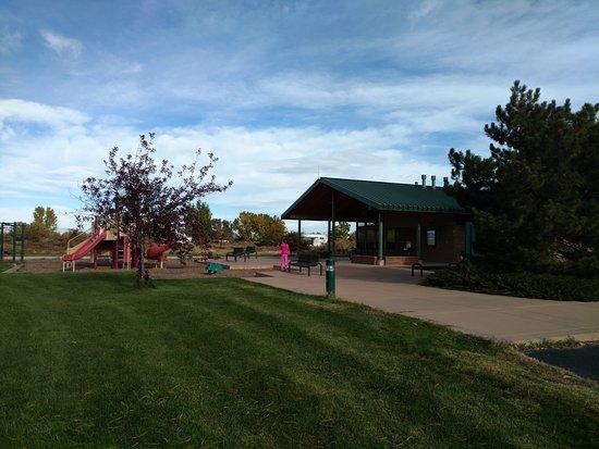 Grand Junction Görüntüsü
