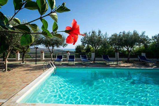 Oasi del Borgo Resort