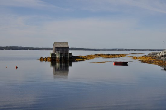 Lunenburg, Canada: photo4.jpg