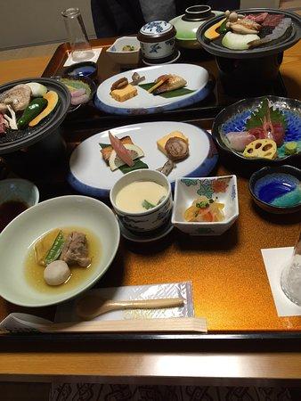 Matsunoyu: photo3.jpg