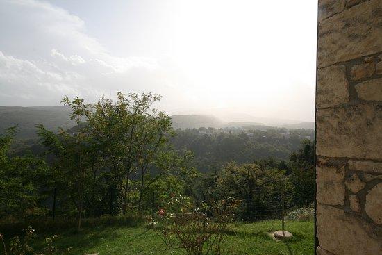 Foto de Abbateggio