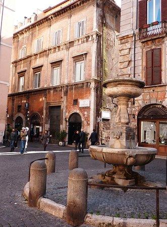 Palazzo Bonaventura - CasaVacanze Coronari