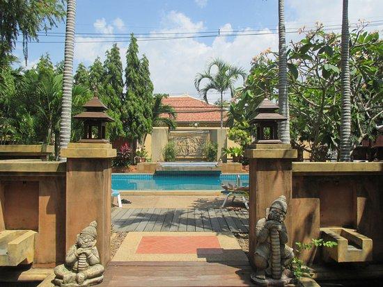 Photo of Riviera Resort Pattaya
