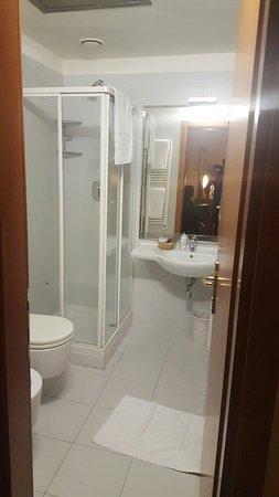 Hotel Palazzo Ognissanti: 20161020_201434_large.jpg
