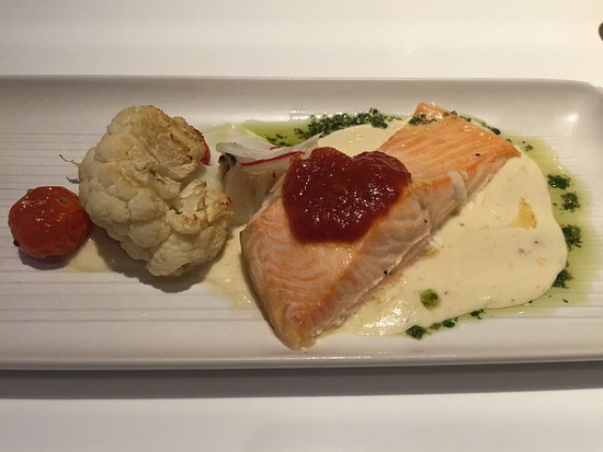 very good food at the star review of food quarter at the star hotel sydney australia tripadvisor