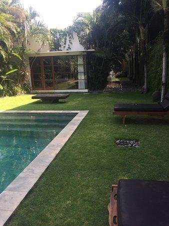 Villa chocolat: photo5.jpg