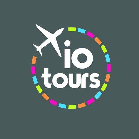 Io Tours