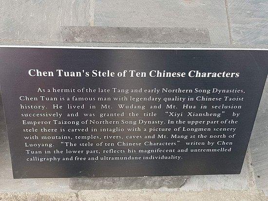 Luoyang, China: FB_IMG_1477395723643_large.jpg