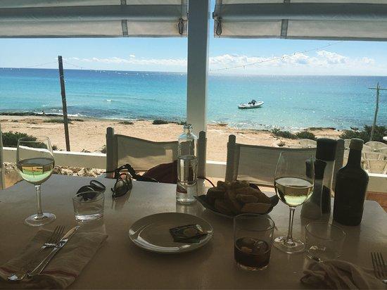 Beach Club 10.7: photo2.jpg