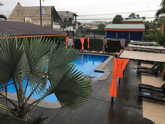 San Bosco Inn: photo1.jpg