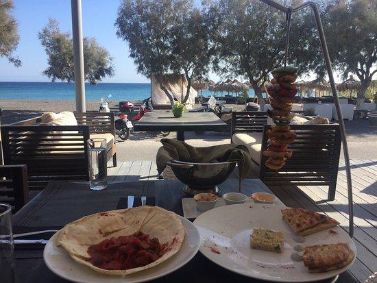 Эмпорио, Греция: photo2.jpg