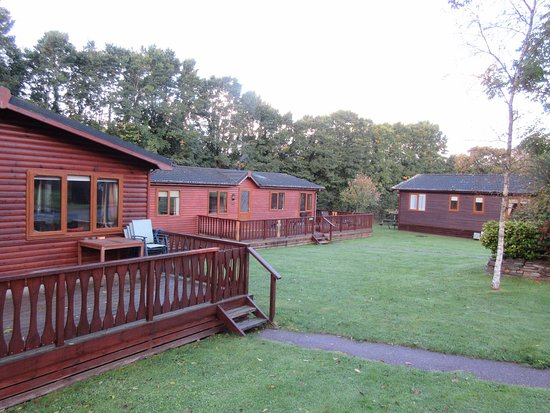 Parkdean - St Minver Holiday Park: photo1.jpg