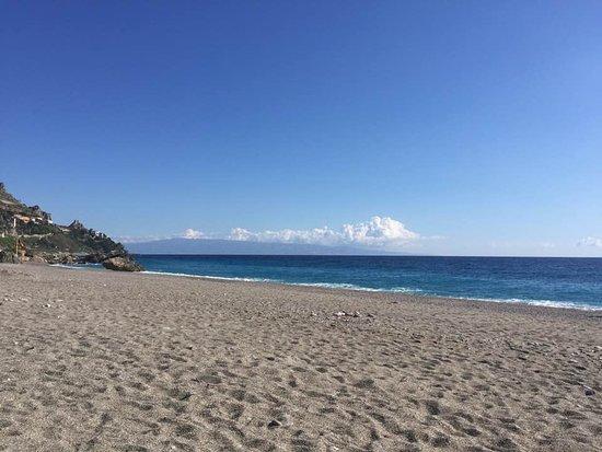 Baia Taormina Photo