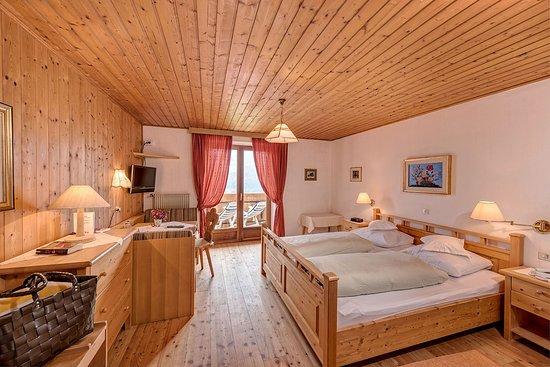 Hotel Alpenland Bewertungen Fotos Preisvergleich Moso In