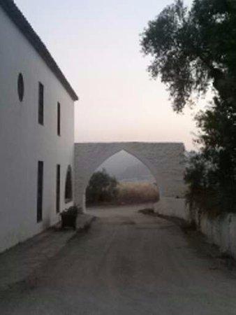 Фотография Hotel Molino del Arco