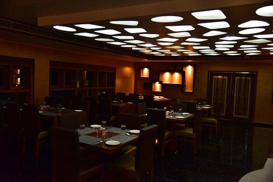 food at viz park review of desi firangi restaurant anand india tripadvisor