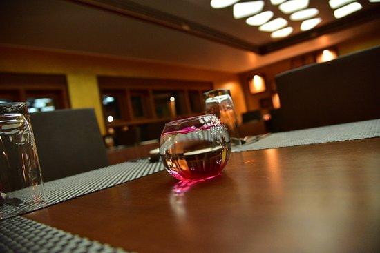 good food review of desi firangi restaurant anand india tripadvisor