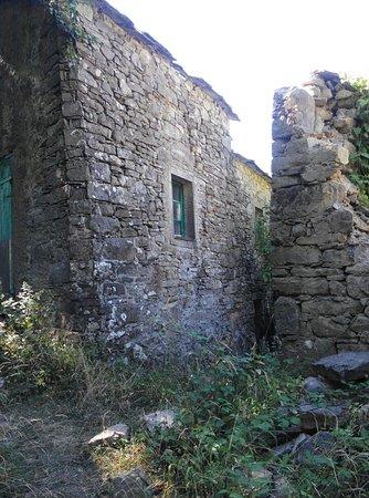 Emilia-Romagna, Italia: chiapporato ...