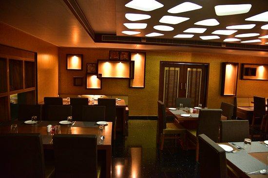 food at viz park reviews photos desi firangi restaurant tripadvisor