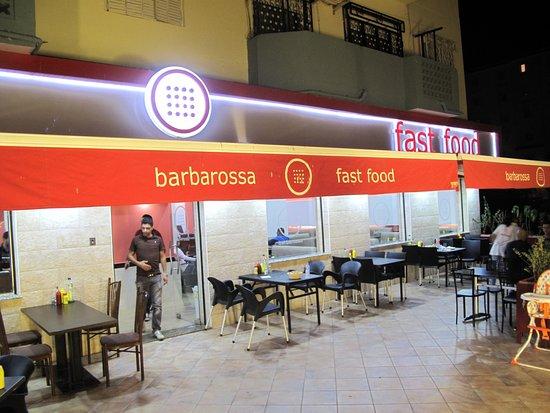 barbarossa oran restaurant bewertungen telefonnummer fotos tripadvisor