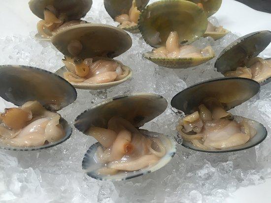 Almansa, España: Restaurante Meson de Pincelin
