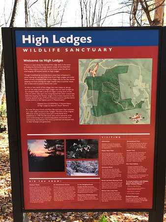 Shelburne Falls, Массачусетс: photo0.jpg