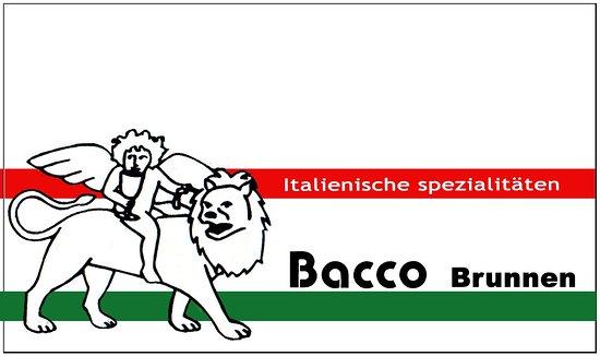 บรุนเนน, สวิตเซอร์แลนด์: Bacco Brunnen