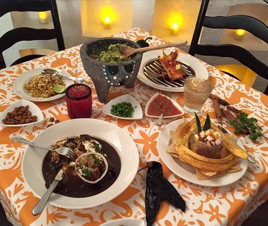 Besito Mexican Restaurants The Best Restaurant In Burlington Norths Machusetts