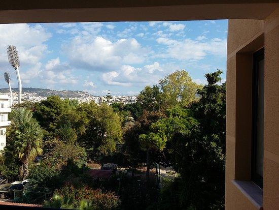 AVRA City Hotel, Chania - Crete 💚