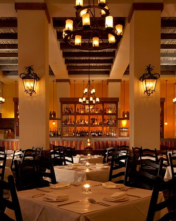 Burlington, ماساتشوستس: Besito Mexican Dining Room