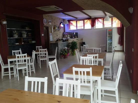 blessings food beverage montesilvano restaurant bewertungen telefonnummer fotos tripadvisor