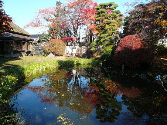 Museum Peringatan Hara Kei