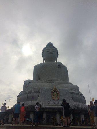 Chalong, Ταϊλάνδη: photo0.jpg