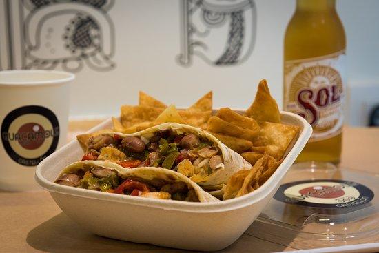 guacamole mexican food castella n de la plana restaurant bewertungen telefonnummer fotos tripadvisor
