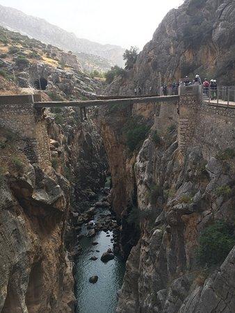 El Chorro, España: photo3.jpg