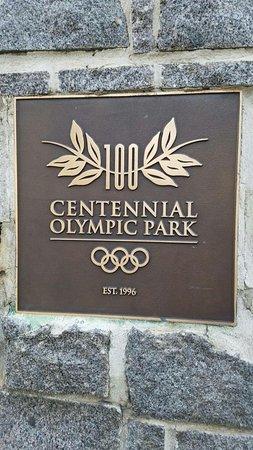 Centennial Olympic Park: IMG_20161003_171650_large.jpg