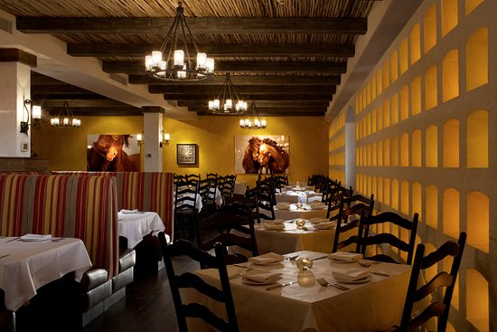 Roslyn, Estado de Nueva York: The Best Mexican Restaurant on Long Island Besito Mexican