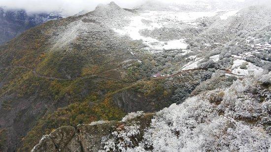 Syunik Province, Armenia: 20161018_125515_large.jpg